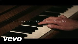 Silenced By The Night (Acoustic)
