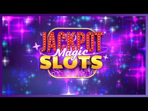 Jackpot magic slots free coins brad pitt george clooney casino