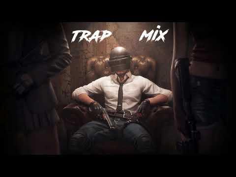🅻🅸🆃 Trap Mix 2019 🔥 Best Trap Music ⚡ Trap • Rap • Bass ☢ Vol. 26 - UC9gZ90RJA-b6rYUWFcgvH4Q
