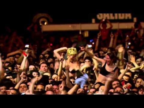 AC/DC - Rock The Blues Away Music Video (fan edit) - UC11-lMa36rCq8X0yAjui2BA