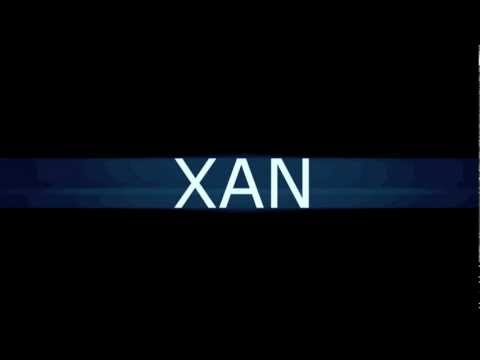 Xan - Strings For a Queen (Original Mix) - UCgCuHh5cCKIwhwou4tQc8PA