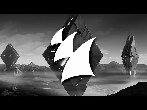 Shapov & MEG / NERAK - Breathing Deeper (Official Lyric Video) - default