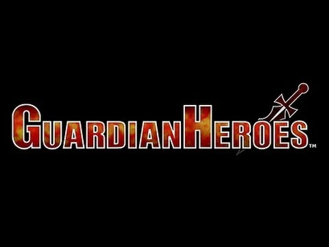 IGN Reviews - Guardian Heroes HD Game Review - UCKy1dAqELo0zrOtPkf0eTMw