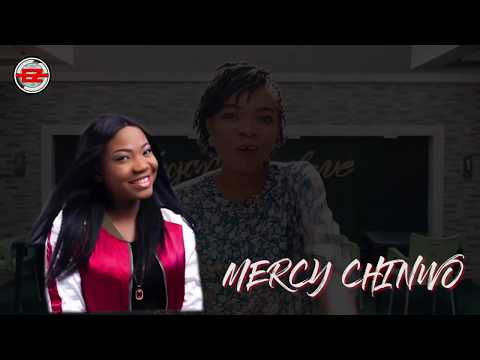 Mercy Chinwo - Power Belongs To Jesus (Dance Challenge)