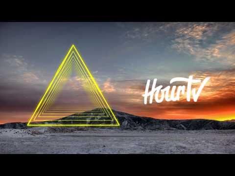 Video Alan Walker - Faded 1 HOUR VERSION - UC6uyfIQo2Qk4cWODjGzMQHA