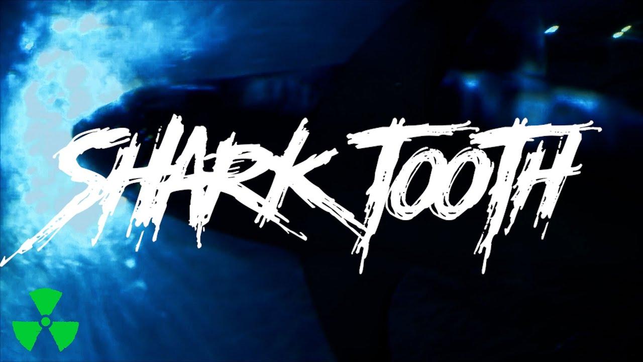 OCEANS – Shark Tooth feat. Christoph Wieczorek (OFFICIAL TRACK)