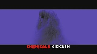 Chemicals  - dennis257 , Classical