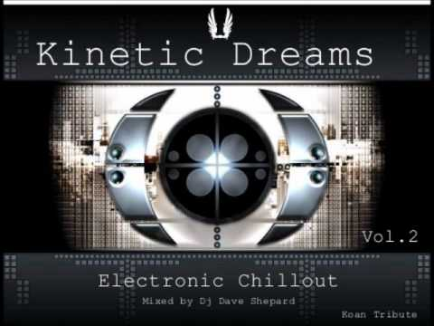 Kinetic Dreams Vol.2 [Chillout Electronic] - UC9x0mGSQ8PBABq-78vsJ8aA