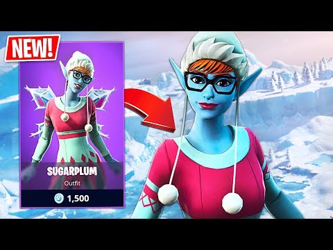 *NEW* SUGARPLUM & RANDOM DUOS!! // Pro Fortnite Player // 1800 Wins // Fortnite Live Gameplay - UC2wKfjlioOCLP4xQMOWNcgg