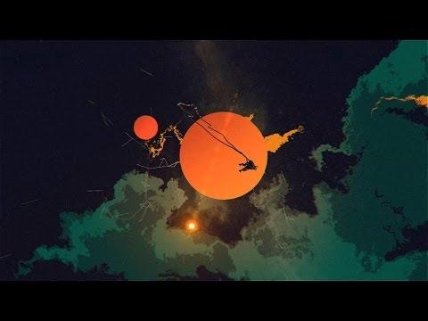 Om Unit - The Silence (feat Jinadu) (Taken from Threads LP) (Civil Music) Official Music Video - UC5kK57Q3O2GP0kwcabnYfLA