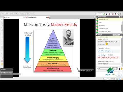PMP Preperation Course |Aldarayn Academy| lecture 15