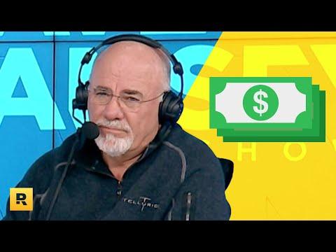 Use My Christmas Bonus to Pay Off Debt?!