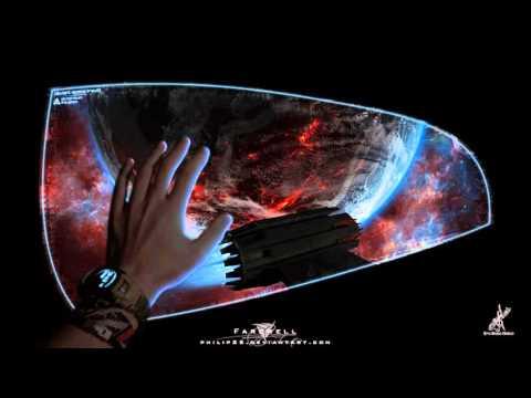 FIRECREST - Raunags Fate (Epic Dramatic) - UC9ImTi0cbFHs7PQ4l2jGO1g