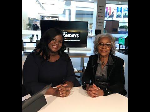 JBS Money Mondays: Redefining Wealth with Gwen Cohen First Vice President Morgan Stanley