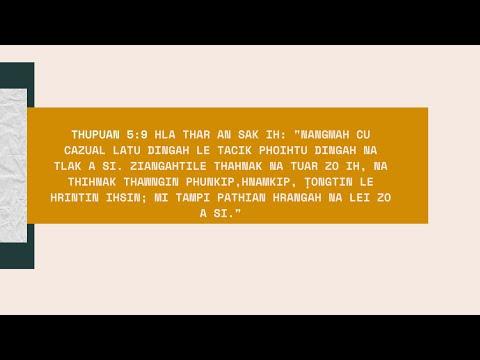 Na Seherh Mi Hrang Thlacam Ni (29) Nak