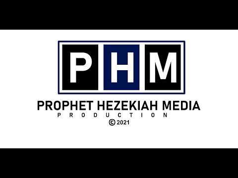 OUR GOOD DREAM SHALL COME TO PASS, THIS WEEK PROPHETIC SONG BY PROPHET/EVANG. HEZEKIAH OLADEJI.