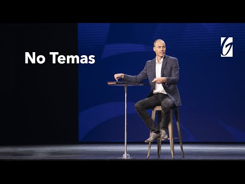Gateway Church en vivo  No Temas del Pastor Preston Morrison  Noviembre 2829