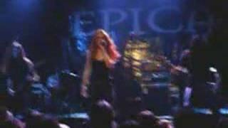 The Phantom Agony Live at Ten Weyngaert