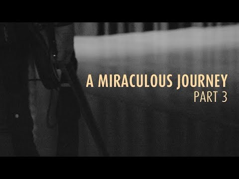 Planetshakers  A Miraculous Journey  Pt 3