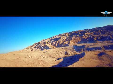 The Amazing San Andreas Fault ( cinematic 7 quad ) - UCVDN9demCO6iE1rPZRMoQuw