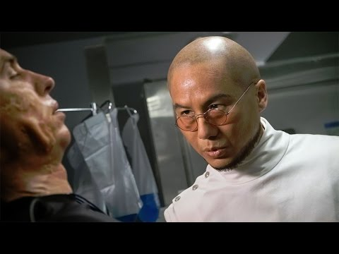 "Gotham: New Villains Introduced in ""A Legion of Horribles"" Will Help Shape Season 3 - UCKy1dAqELo0zrOtPkf0eTMw"