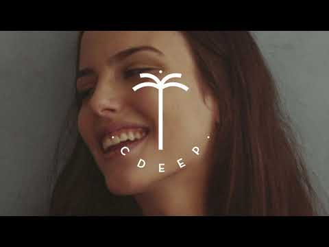 Daniel Santoro feat. Sergio - Strangers (Original Mix) - UCfqEPO0M10KAtuXlc1NjuFg