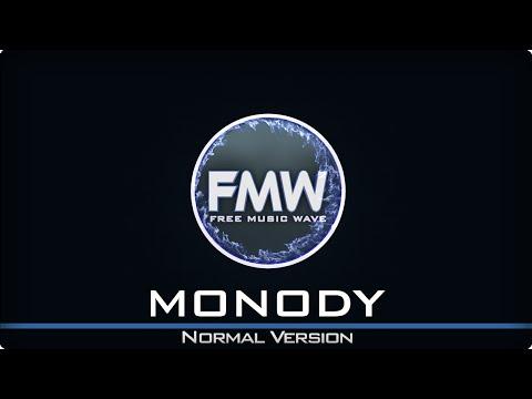 TheFatRat - Monody (ft. Laura Brehm) - UC4wUSUO1aZ_NyibCqIjpt0g