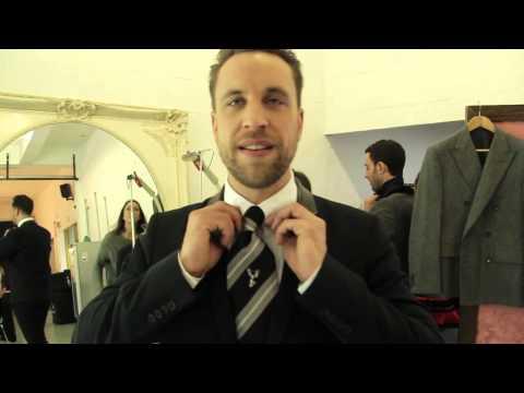 The Overtones Higher Photoshoot Video - UCe8aFkmzeKoejdONdQpzfyg