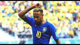 Gerson cita o maior problema de Neymar e diz: