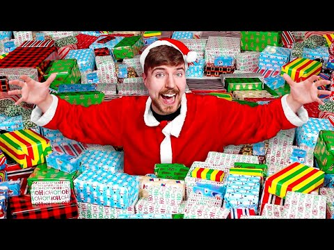 I Am Santa Clause