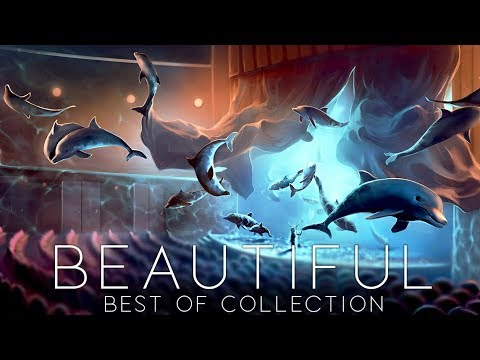 ETERNITY   2-Hours Epic Music Mix   Most Beautiful & Emotional Music - Best Of Collection - UCmVGp8jfZ0VLg_i8TuCaBQw