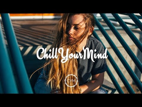 Bera - Untouchable (Jyye Remix) - UCmDM6zuSTROOnZnjlt2RJGQ