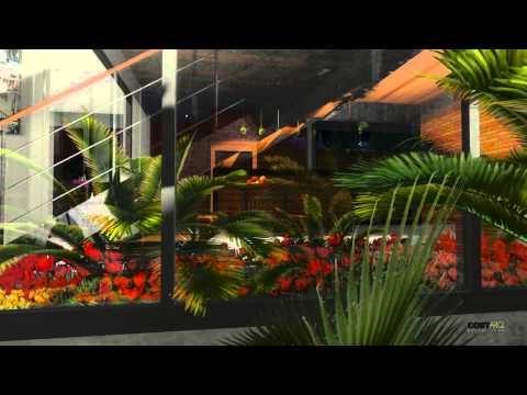 Video Casa Beatriz