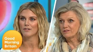 Should the NHS Fund IVF Treatment for Single Mothers? | Good Morning Britain