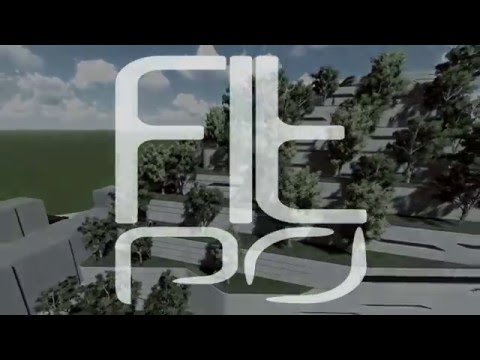 Fillet Project