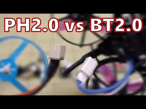 BT2.0 or PH2.0? Which one is right for YOU?  - UCnJyFn_66GMfAbz1AW9MqbQ