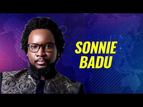 The Experience - #TE15G Sonnie Badu's Invite