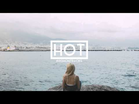 James Hype - My Kind Of Girl [Free download] - UCiJhELjkDAicfV6Z8Rd_XSQ
