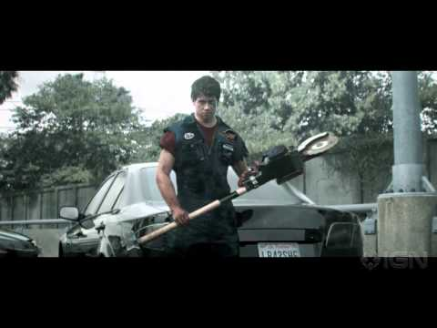The Best Dead Rising 3 Trailer Ever - UCKy1dAqELo0zrOtPkf0eTMw