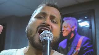 Fakiri - sbaghel621 , Rock