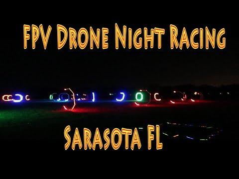 SRQ-FPV Racing Night Race, Sarasota FL.!!! (06.02.2018) - UC18kdQSMwpr81ZYR-QRNiDg