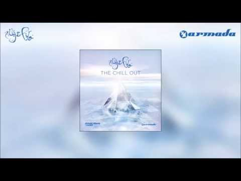 aly & fila with skypatrol feat. sue mclaren - running (chill out mix