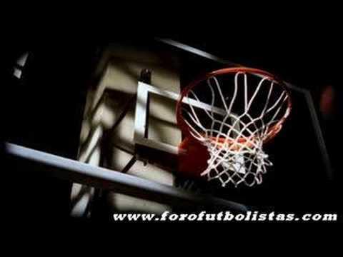 Nike Pro Comercial