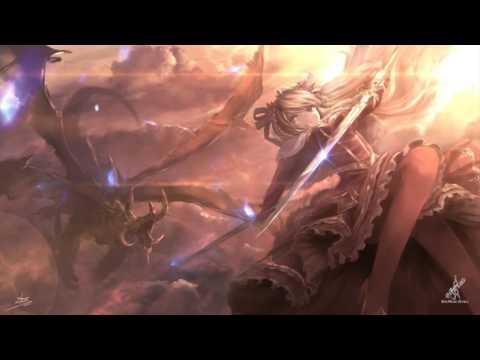 Petar Milinković - Armies of Heaven [Epic Heroic Uplifting Orchestral] - UC9ImTi0cbFHs7PQ4l2jGO1g