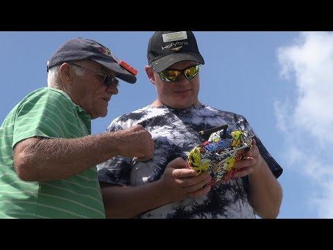 Tim maidens the FMS Supercub RC Plane - UCQ2sg7vS7JkxKwtZuFZzn-g