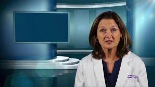 Dr. Deanna Doyle - Permanent Sterilization