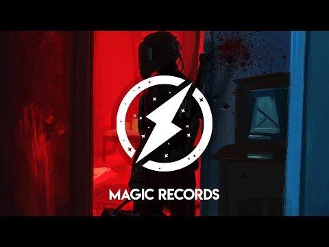 Lucha - Blade (Magic Free Release) - UCp6_KuNhT0kcFk-jXw9Tivg