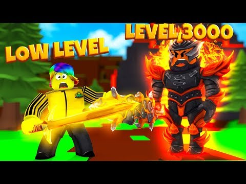Xbox One Roblox Slaying Simulator Codes By Cheat Files Roblox
