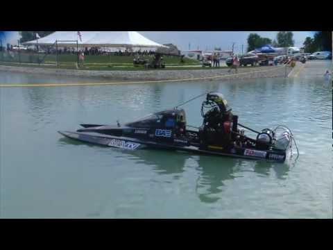 Lucas Oil Drag Boat Racing Diamond Nationals 2012 - UCJec8T-ZYy5kgK7szuyYbkg