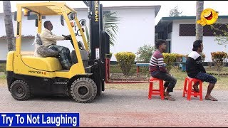 Must Watch New Funny? ?Comedy Videos 2018 - Episode 11 - Funny Vines || SM TV